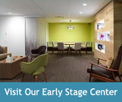 Early Stage Center